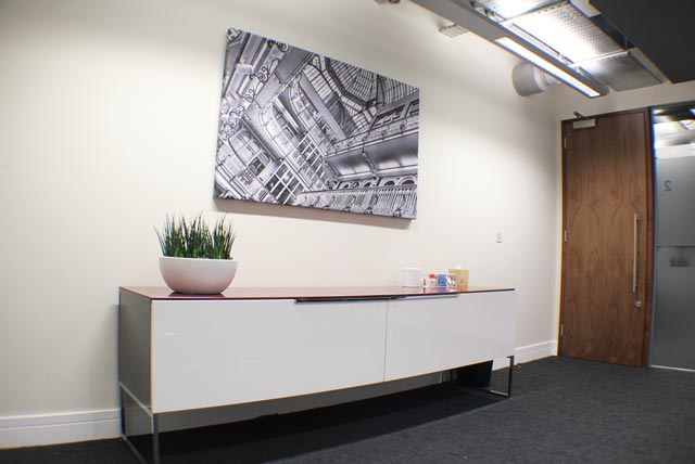 solicitors-manchester-meeting-room