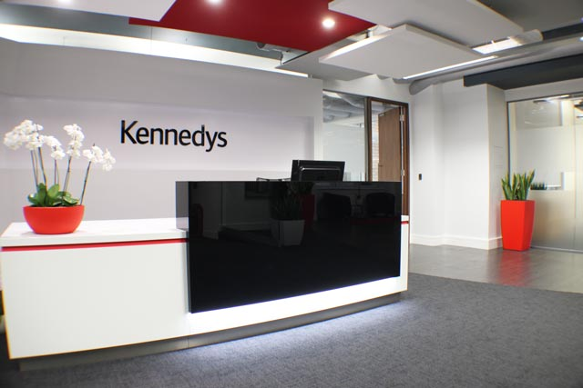 solicitors-manchester-reception-area