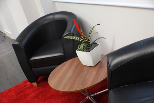 solicitors-manchester-seating-area