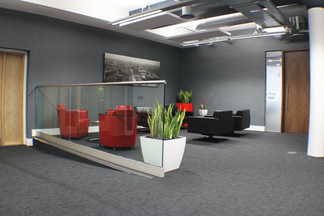 solicitors-manchester-waiting-area